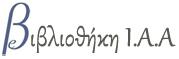 logo - original