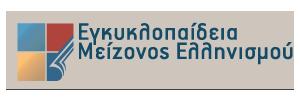 pyli-logo
